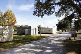 bayberry rv park apartments gulfport ms apartments for rent