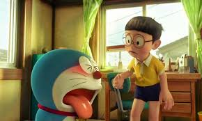 film doraemon episode terakhir stand by me reviews archives page 3 of 3 movie reviews trailers and more