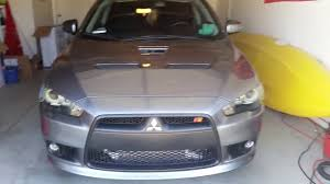 mitsubishi ralliart 2015 2015 lancer ralliart review 2 youtube