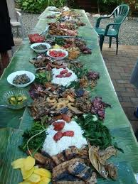 926 best filipino recipies images on pinterest filipino food