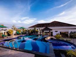agoda lembang best price on arion swiss belhotel bandung in bandung reviews