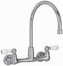 standard kitchen faucet luxury american standard kitchen faucet warranty portrait home