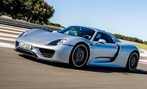 porsche 911 for rent you can rent the porsche 911 gt3 cup racecar at le mans for
