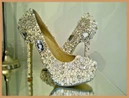 wedding shoes essex shoes wedding dress platform shoes strictly