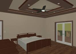 pop design for ceiling plus minus lader blog