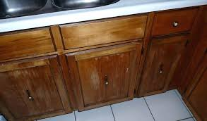 how to paint over varnished cabinets kitchen kitchen cabinet varnish that best kitchen cabinet varnish