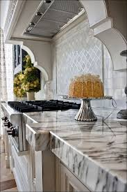 carrara marble subway tile kitchen backsplash carrara marble countertops backsplash size of kitchen