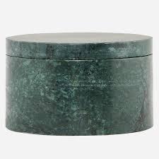 marmortisch kaufen good ikea tisch norden auf dekoideen fur ihr