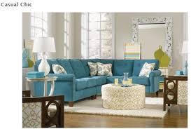 Lazy Boy Living Room Ideas Let La Z Boy Furniture Inspire - Lazy boy living room furniture sets