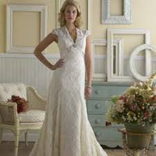 second wedding dresses 10 things to avoid with second wedding dresses for