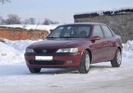 opel vectra b 1996 отзыв владельца о opel vectra b 1997 механика седан 215000 км