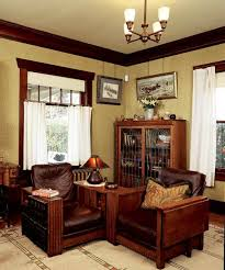 how to create furniture vignettes old house restoration a vignette consists not only of furniture but also collectibles and artwork photo william
