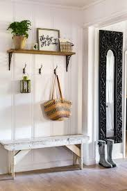 Mudroom Design 15 Mudroom Ideas We U0027re Obsessed With Southern Living
