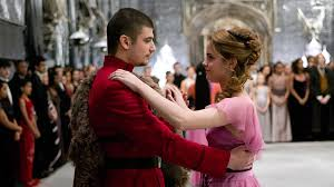 Barnes And Noble Evansville Barnes And Noble Stores Hostharry Potter Yule Ball Events The