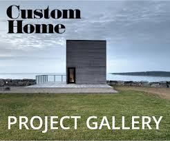 home magazine design awards 2017 builder s choice custom home design awards custom home