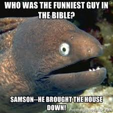 Funny Bible Memes - christian memes home facebook
