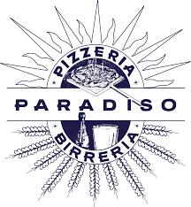 dupont circle beer menu u2014 pizzeria paradiso