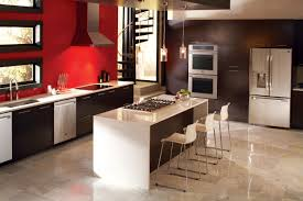 Signature Kitchen Design Category Archive For