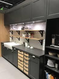 Kitchen Cabinet Inserts Storage Luxury Kitchen Cabinet Inserts Storage
