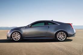 cadillac cts coupe price 2017 cadillac cts coupe regency leasing every every