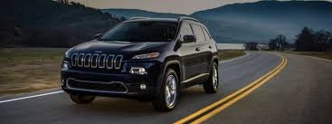 jeep models jeep singapore vehicle cherokee exterior