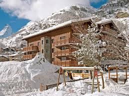 apartment whymper zermatt switzerland booking com
