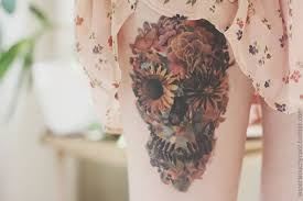 beautiful tattoos others