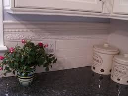 Caulking Kitchen Backsplash Caulking Kitchen Backsplash Fresh 53 Best Kitchen Backsplashes