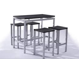 table bar cuisine design beau table bar cuisine design et table haute bar but photos us