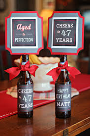 Mens 40th Birthday Decorations Image Result For Center Pieces For A Mans Birthday Party Grandpa