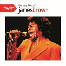 brown playlist best of brown cd target