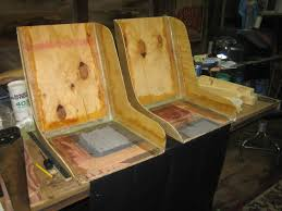 How To Reupholster Boat Cushions Reupholstering Boat Seats Page 1 Iboats Boating Forums 636602