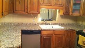 kitchen countertop and backsplash combinations oepsym page 2 kitchen designs maple colored kitchen cabinets