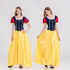 snow white witch costume online get cheap snow white prince costume aliexpress com