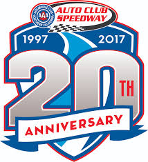 Las Vegas Motor Speedway Map by Nascar Announces 2017 National Series Schedules Auto Club 400