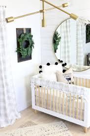 Gender Neutral Nursery Themes 99 Best Gender Neutral Nursery Ideas Images On Pinterest Nursery