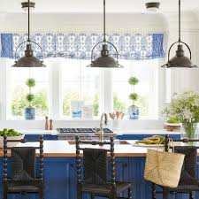 25 coastal kitchen essentials coastal living