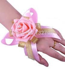 Cheap Corsages Cheap Prom Corsages Prices Find Prom Corsages Prices Deals On