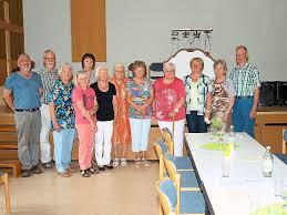 Enztal Gymnasium Bad Wildbad Bad Wildbad Wir Freuen Uns Immer über Neue Gesichter Bad