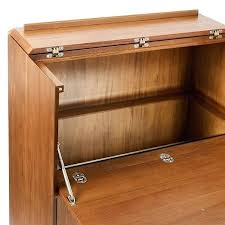 west elm bar cabinet superb west elm bar cabinet mid century bar cabinet large west elm