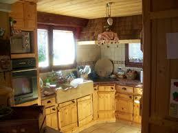 penture porte armoire cuisine ok pentures armoires de cuisine 2169 18120305 store inoui