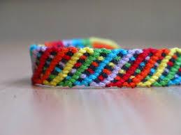 bracelet free friendship images Ode aux bracelets d 39 amiti par laurence pinard la fabrique cr pue jpg