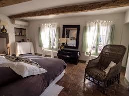 chambre dhote libertine villa de lorgues lorgues les maisons d hôtes de provence