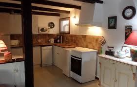 de la cuisine au jardin benfeld supérieur de la cuisine au jardin benfeld 8 g238te n176610 224