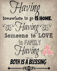 Home Decor Sayings by Love Quotes Family Sayings 60 Most Beautiful Love Family Quotes