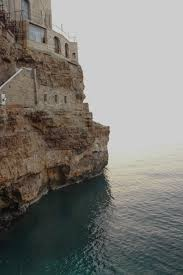 bucket list the grotta palazzese need i say more a navy