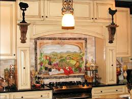 tuscan style kitchen designs wall decor 133 italian decorative wall mirrors italian wall
