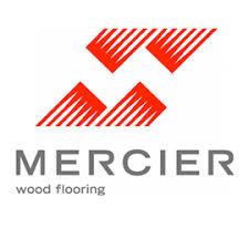 mercier hardwood flooring from floors unlimited floorsunlimited com