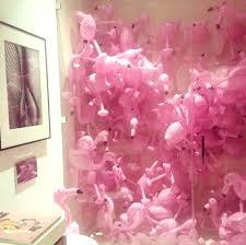 home design brand towels flamingo bathroom decor home design pink decorations bath towels cobia