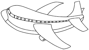 cartoon plane images free download clip art free clip art